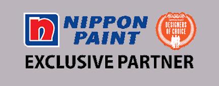 Nippon Pain Exclusive Partner